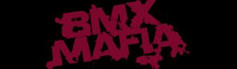 BMX Mafia