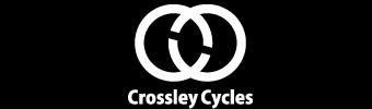 Crossley Cycles