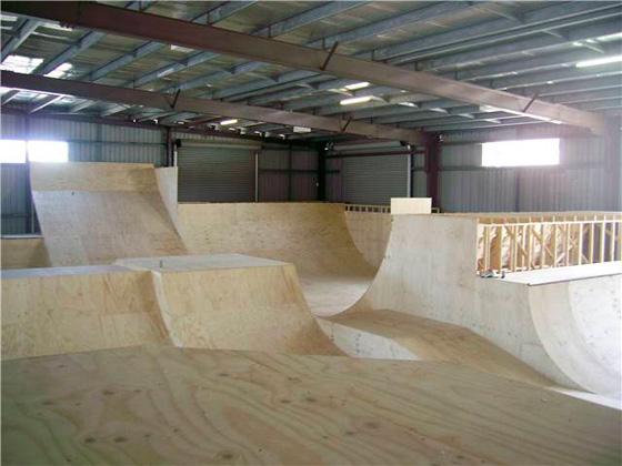 ramp3