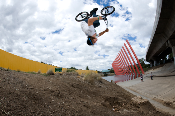 lukeg-flip-jump