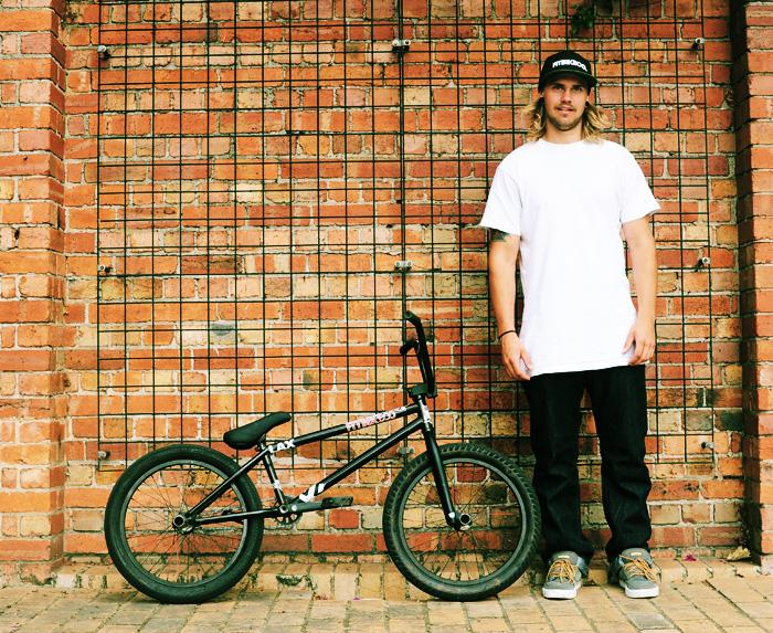 luke-bike1