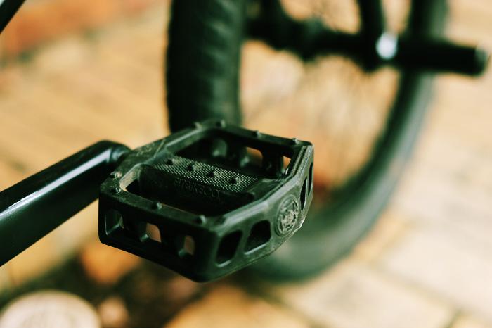 luke-bike5