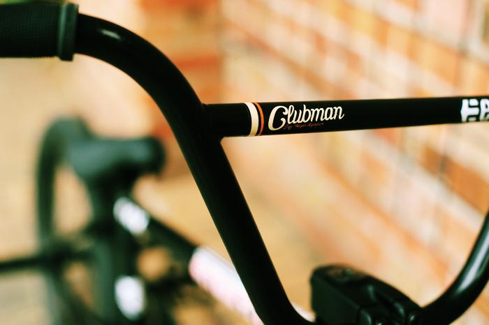 luke-bike6