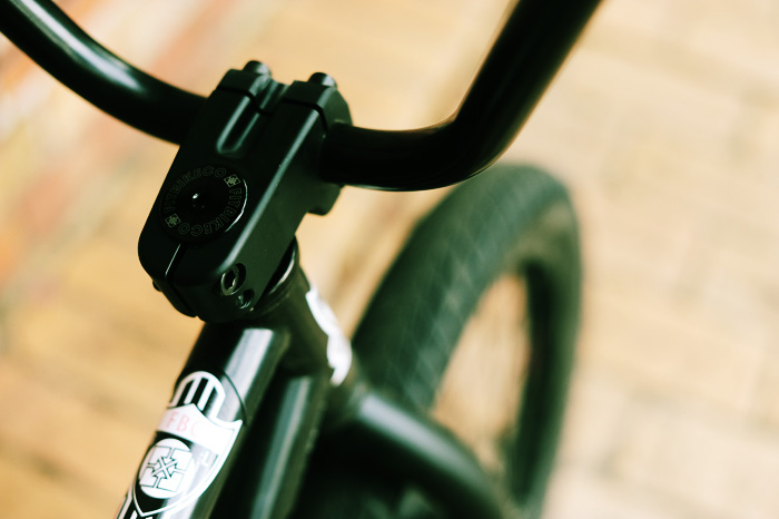 luke-bike9