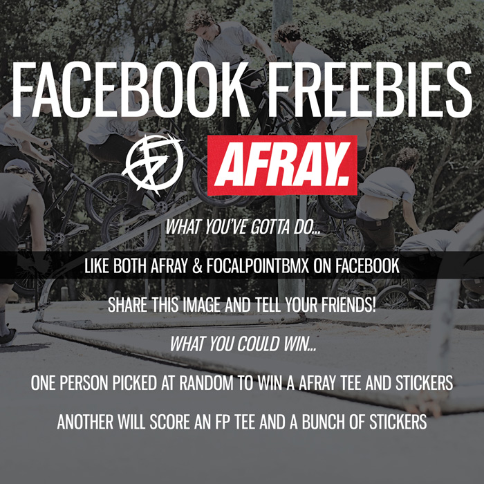 FACEBOOK-FREEBIES-afray