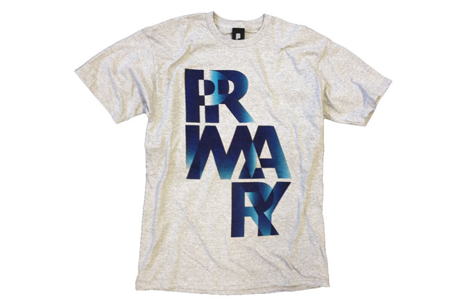 TEES-Primary-Overlay-gry
