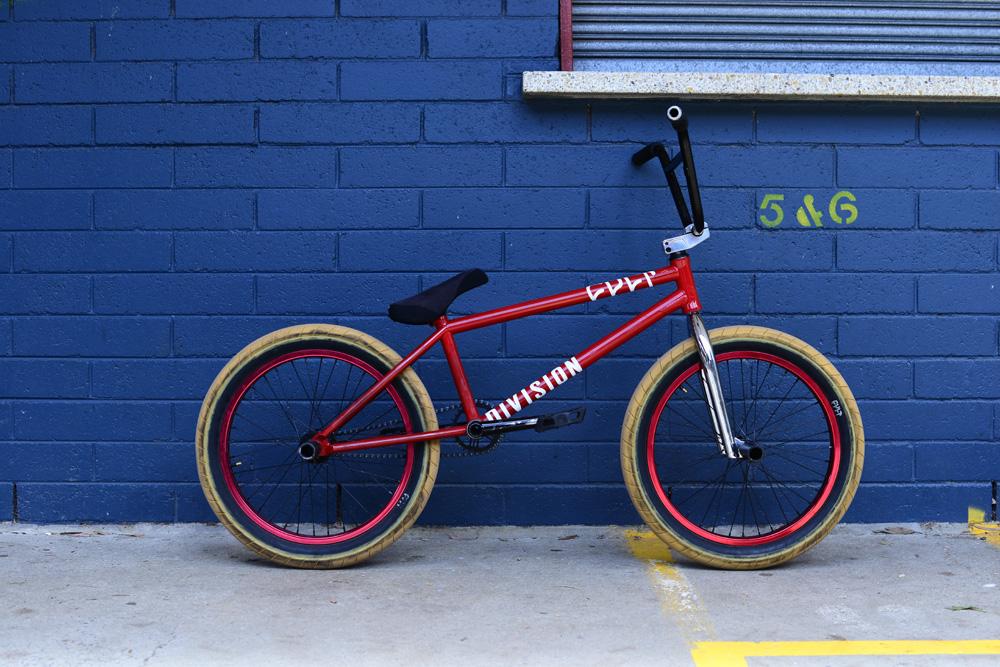 dj-bike1