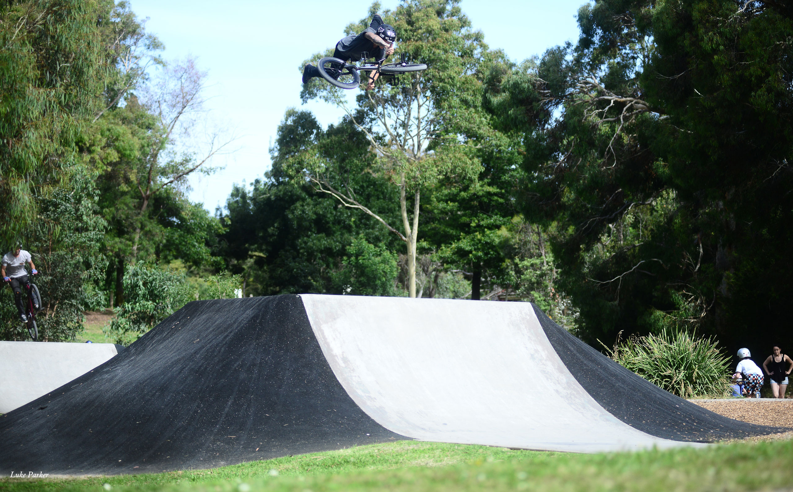 hill7