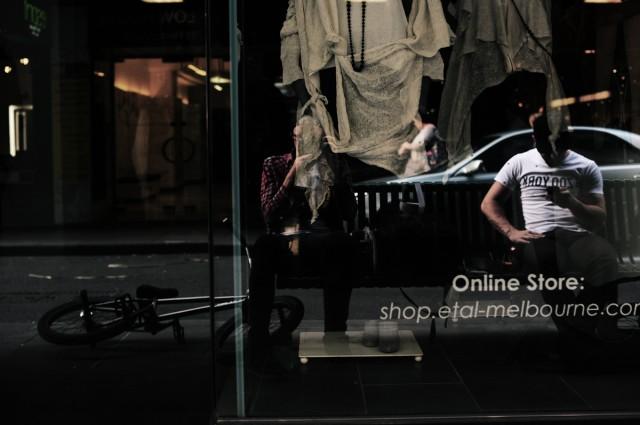 coop-dj-mirror1-640x425