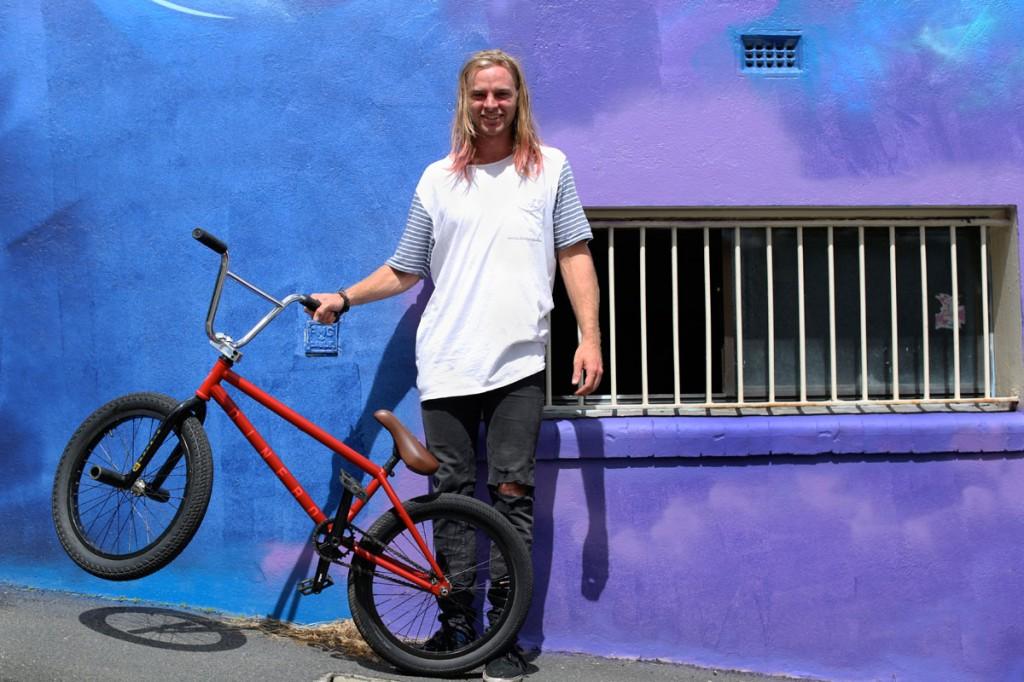 Jack-Birtles-bike-check-mug