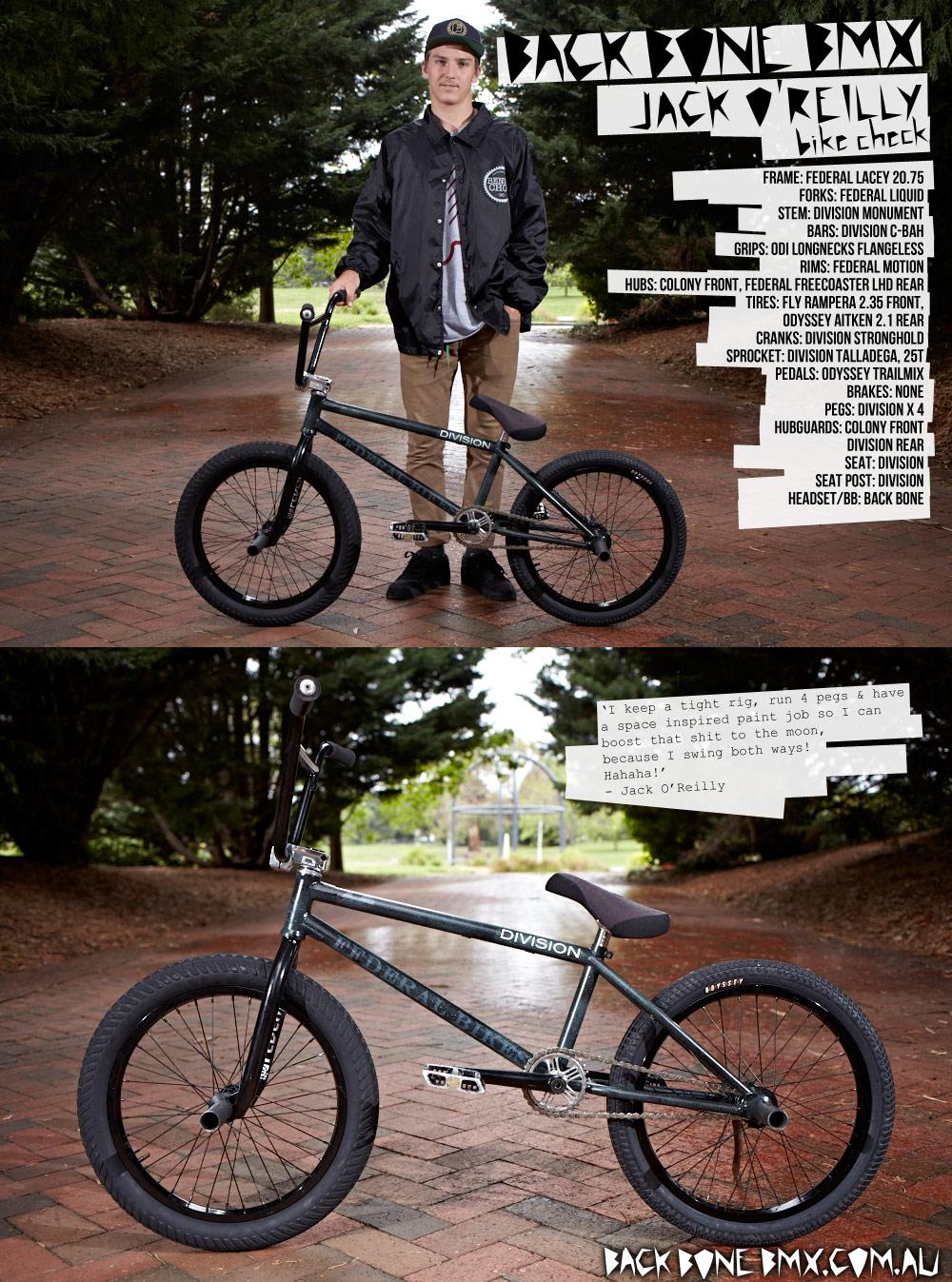jacko_bikecheck_bike