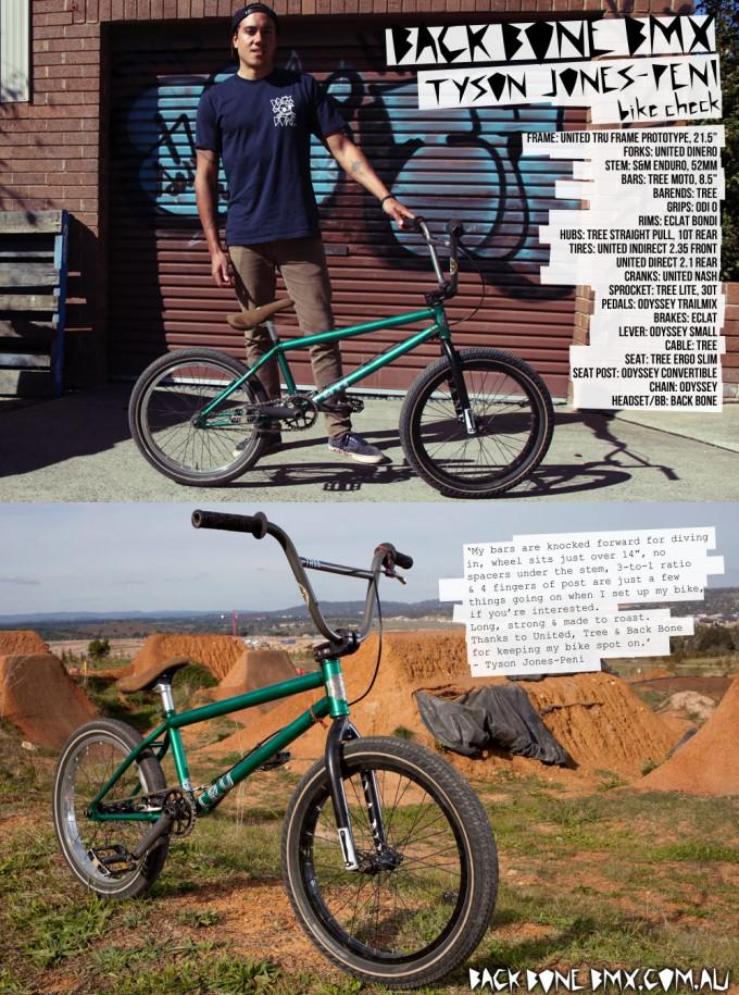 tyson_bikecheck2014-680x915-1