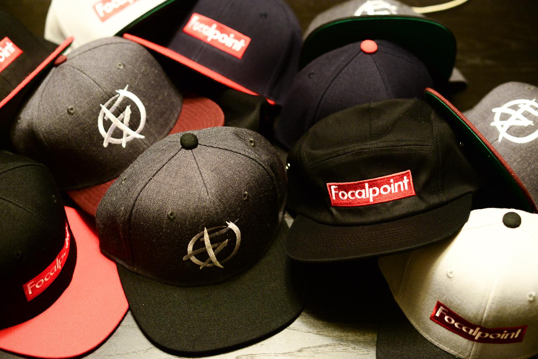 hat-group1_LR