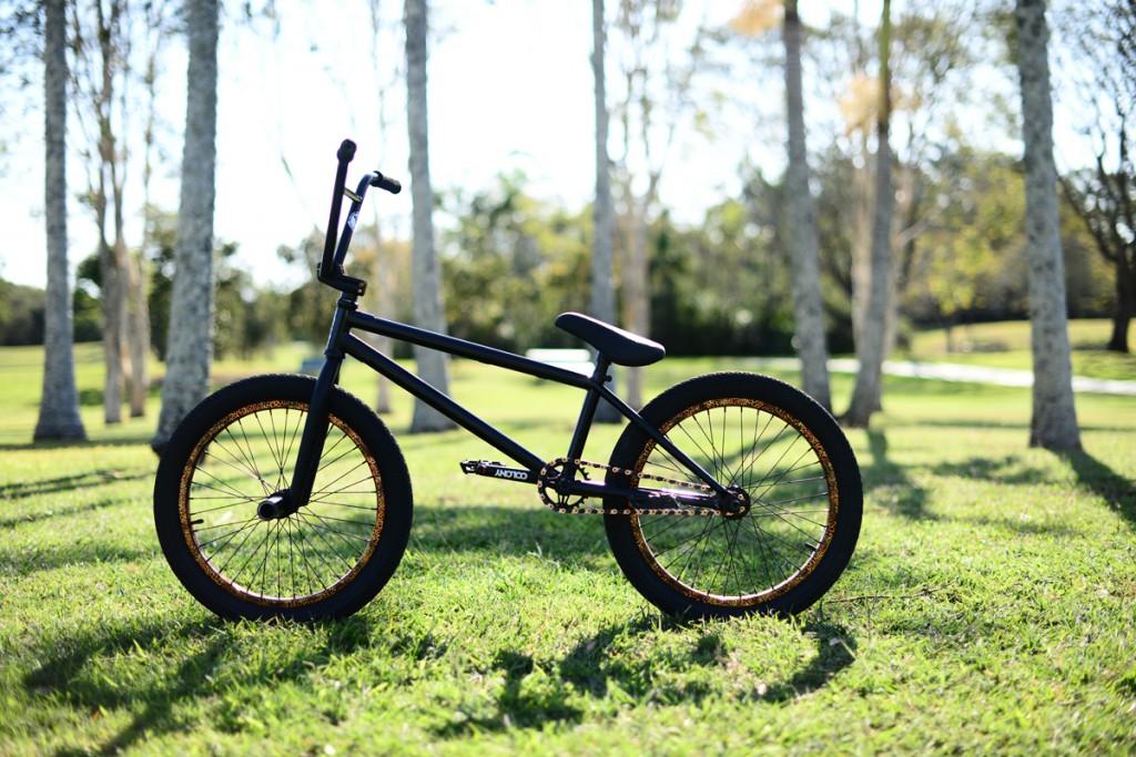 tom-bike11
