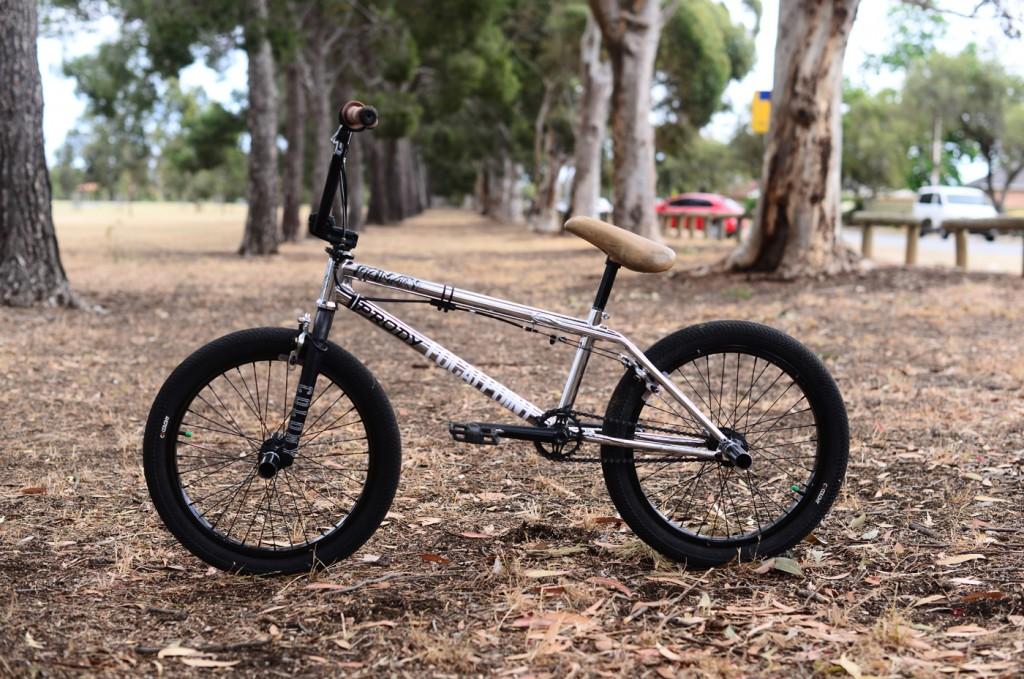 polly-bike1