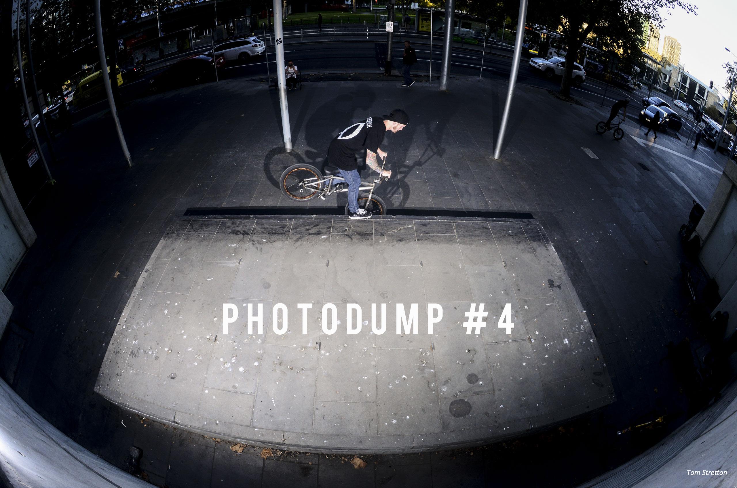 PHOTODUMP 4