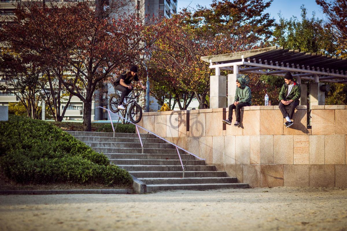Jack_Birtles_BMX_Japan_RV_KYL_3336_KJ
