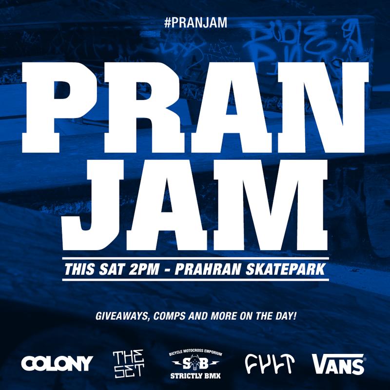 PRAN-JAM-VANS-PREM-flyer-BLUE-1