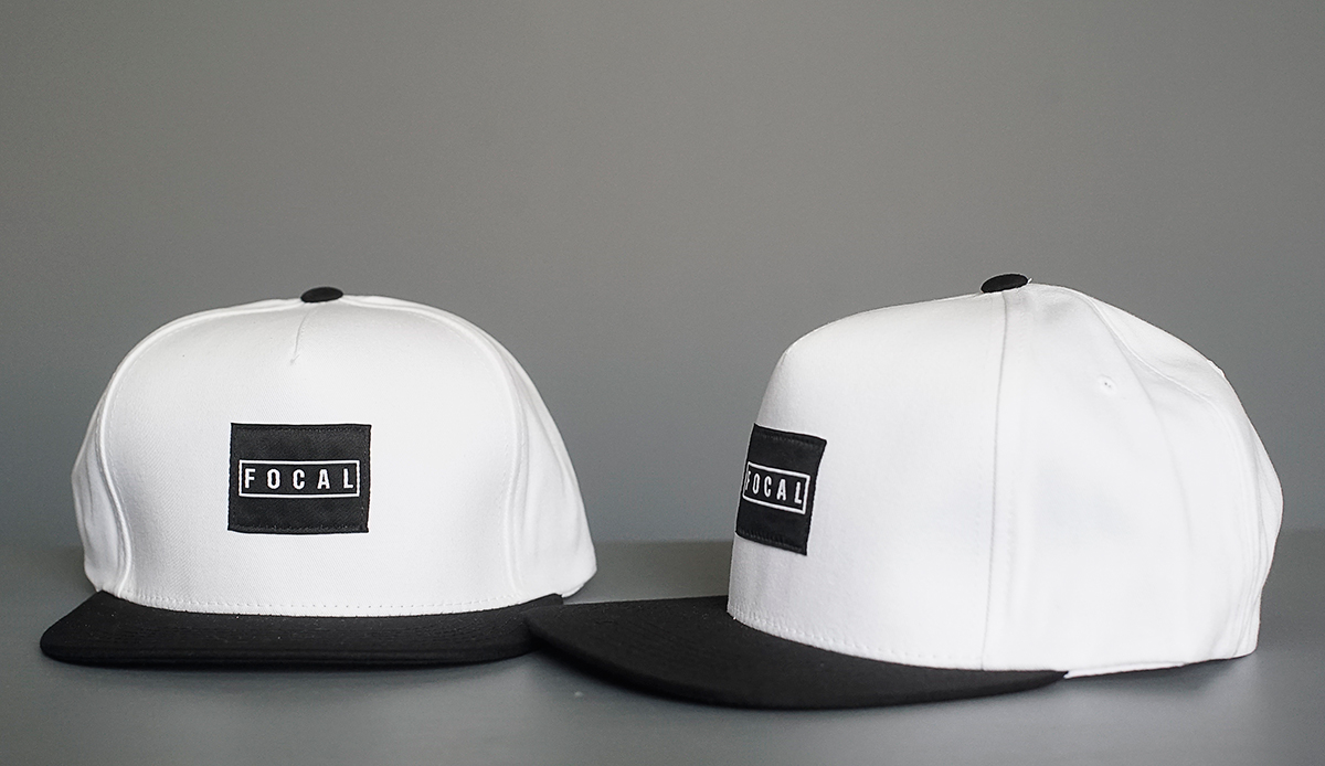 FOCAL-snap-white