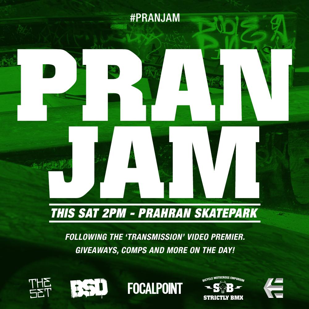 PRAN-JAM-BSD-PREM-flyer-1