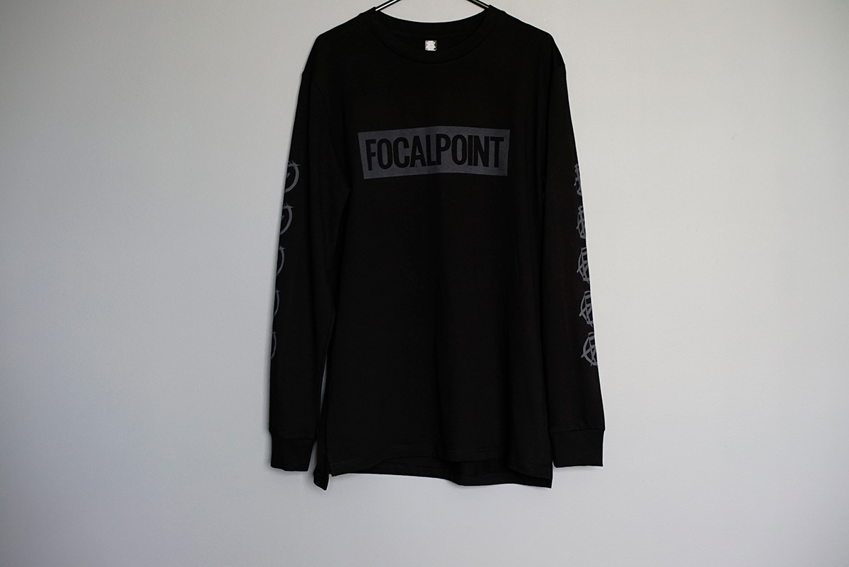 box-long-sleeve-black