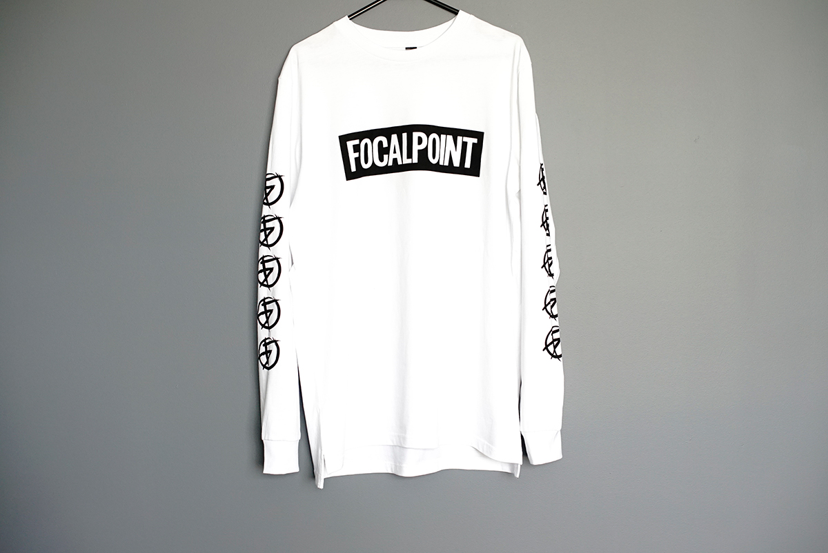 box-long-sleeve-white