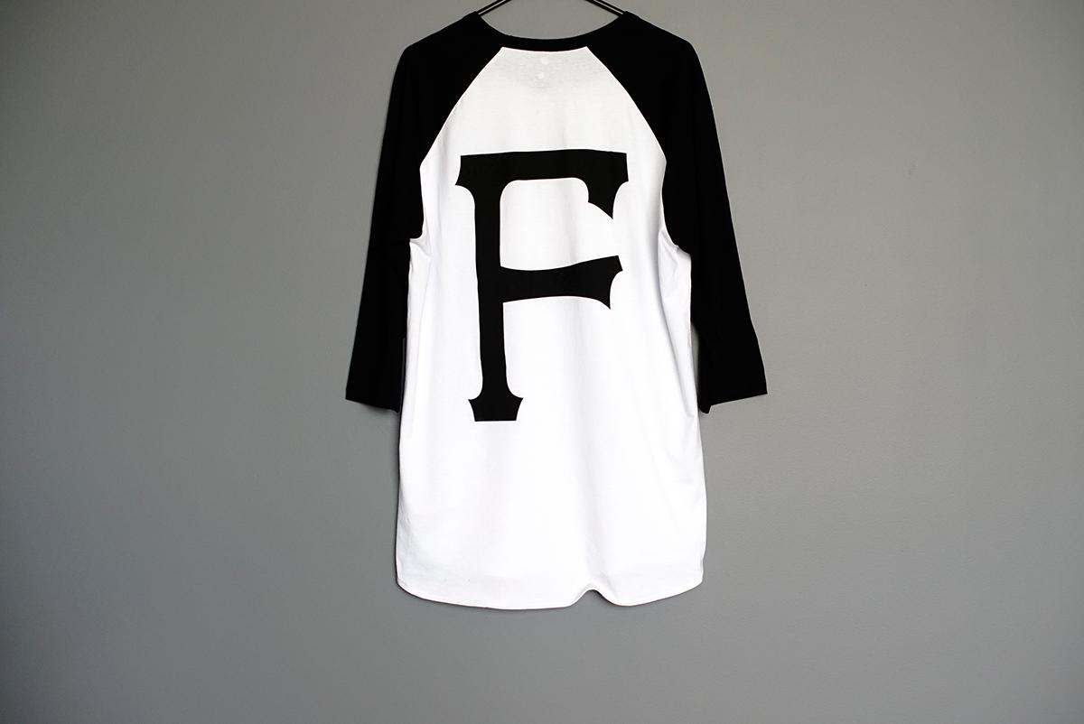 fuf-raglan-back