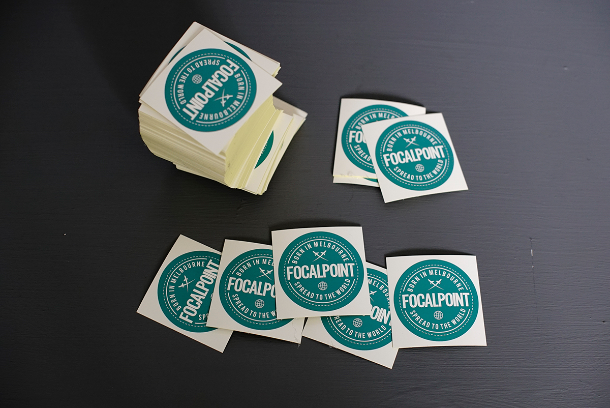 stickers-teal1