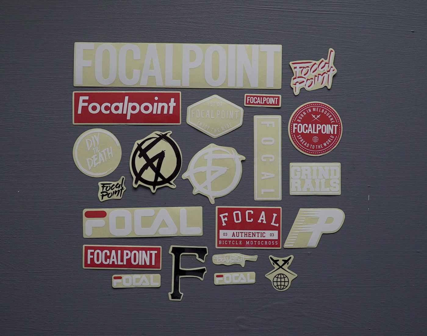 FP-Sticker-Pack